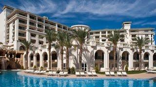 Stella Di Mare Beach Hotel Spa Стелла ди Маре Бич Шарм эль Шейх 2021 Египет