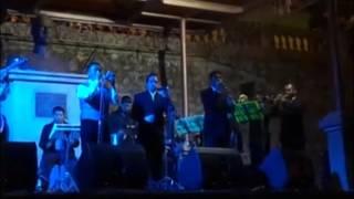Los Genioss Bands - El Condor Mensajero