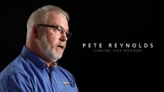 Sherwin-Williams Protective & Marine Customer Insights