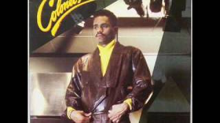 Download Colonel Abrams - Trapped [12' inch version ].wmv MP3 song and Music Video