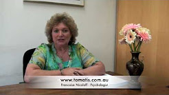 Depression Counsellors in Sydney Depression Counselling Sydney Help for Depression & Anxiety