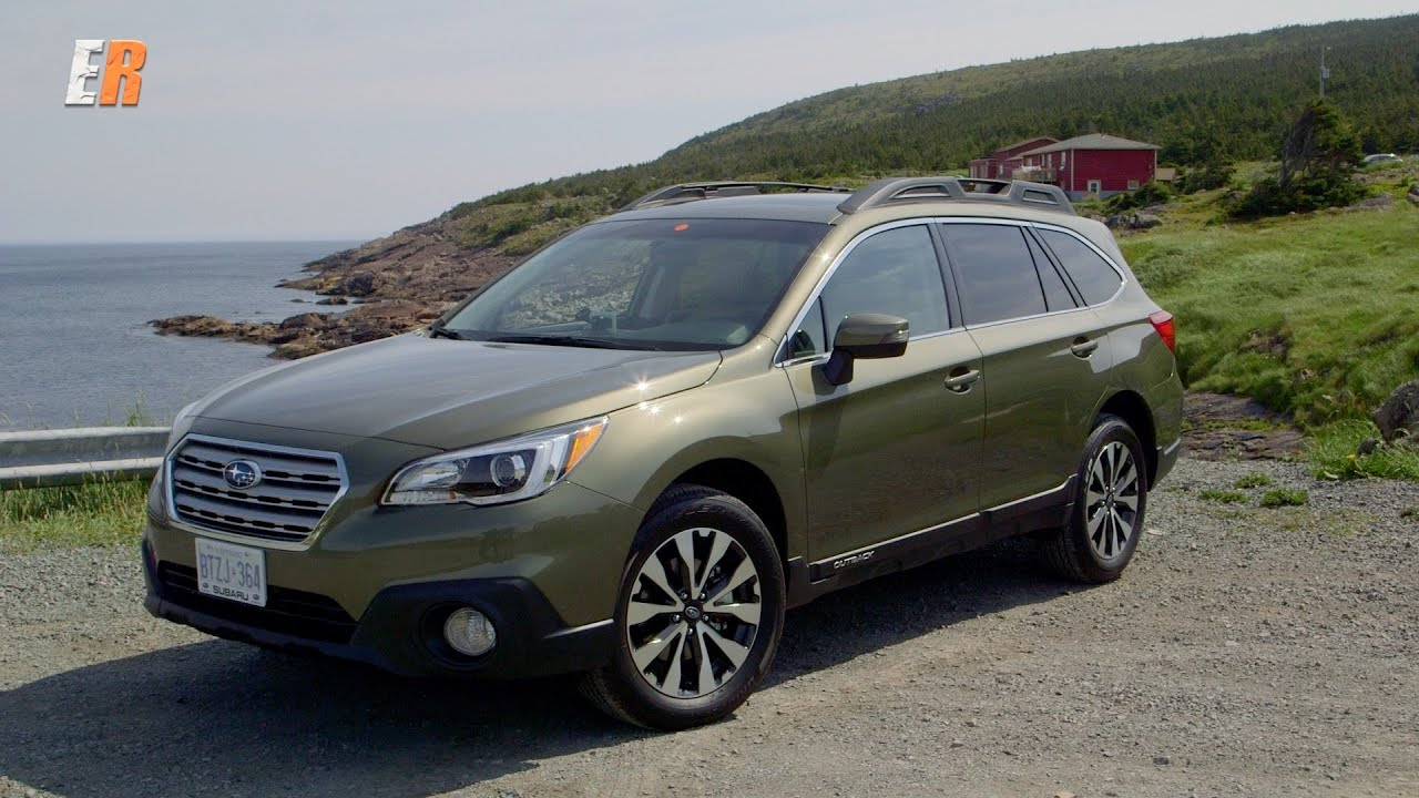 subaru outback 2015 3 6r limited wilderness green autos post. Black Bedroom Furniture Sets. Home Design Ideas