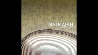 Matmatah - Marée Haute