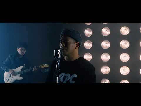 Jeff Bernat - Cruel (Official Music Video)