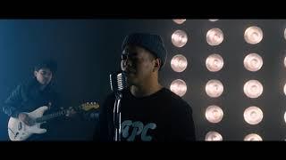 Jeff Bernat - Cruel (Official Music Video)