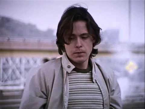 Martin - 1976