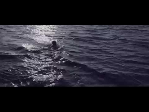 Le Chant Des Sirenes [Booktrailer Wattpad]