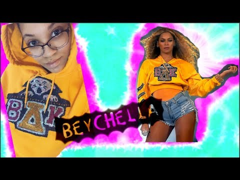 DIY Beyonce FILA Outfit (ALL THRIFTED!) YouTube