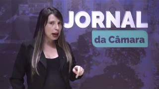 Jornal da Câmara 05.02.2018