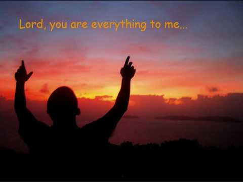 You Are Everything Online Stream