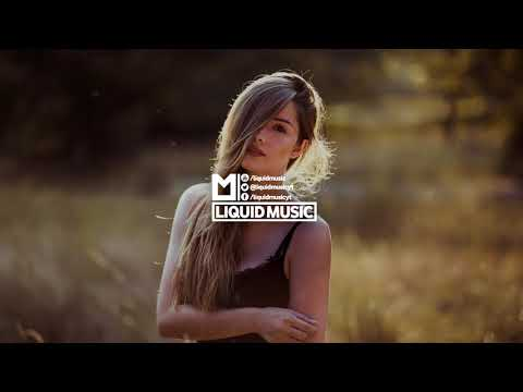 Doga Uzuncay ft. Elodia - Let Me (Original Mix)