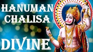 HANUMAN CHALISA : FULFILL ALL WISHES