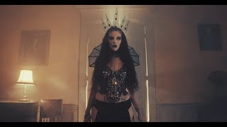 Скачать POWERWOLF Killers With The Cross Official Video Napalm Records