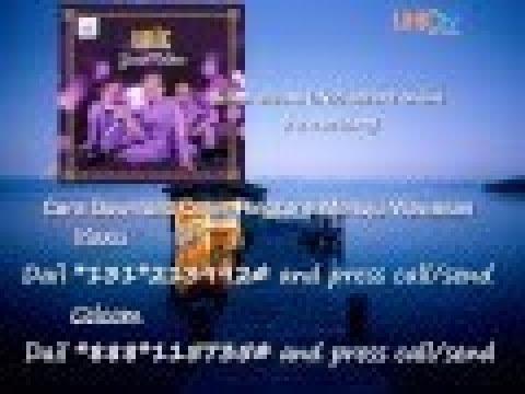 UNIC Records - Caller Ringtone MENUJU WAWASAN