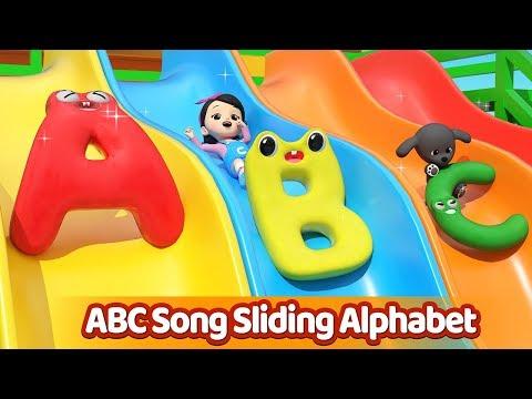 sliding-alphabet- -abc-song