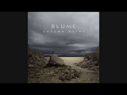 Blume - It's Your Turn