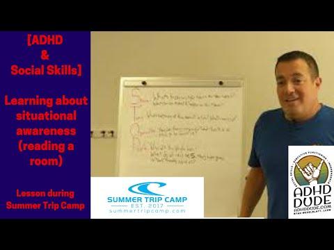 [adhd-&-social-skills]-situational-awareness-(reading-a-room)---adhd-dude--ryan-wexelblatt