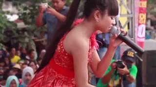 TERBARU!!! MENGAPA - Tasya Rosmala   om ADELLA November 2017