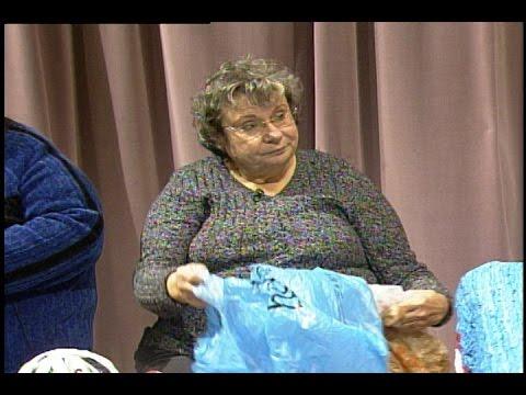 Senior Issues, Etc. - Sleeping Mats for The Homeless