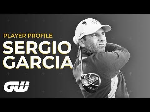 What will be Sergio Garcias golfing legacy? | Player Profile | Golfing World