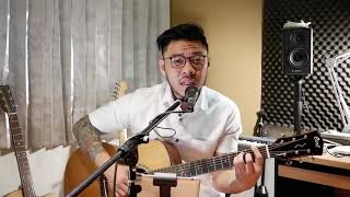 [1.49 MB] I Still Love You - The Overtunes (acoustic cover by Leon)