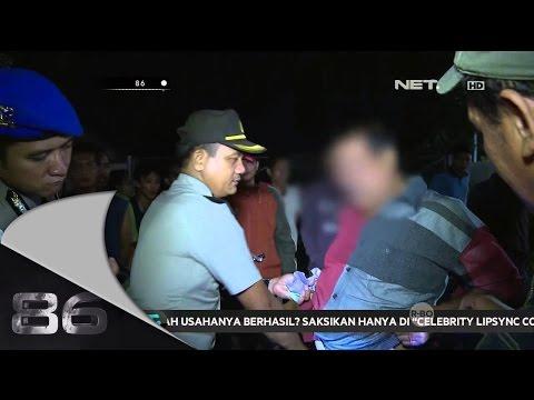 86 Operasi Cipta Kondisi di Medan - Kompol Rudi Silaen Mp3