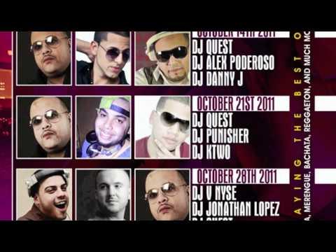Fiesta Fridays Oct 14 promo.mov