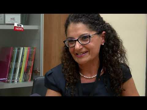 ARA KIF TISTA' TAĊĊESSA L-BOV INTERNET BANKING