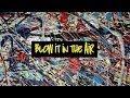 Download Charlie Madness ft. Tony Savelio -