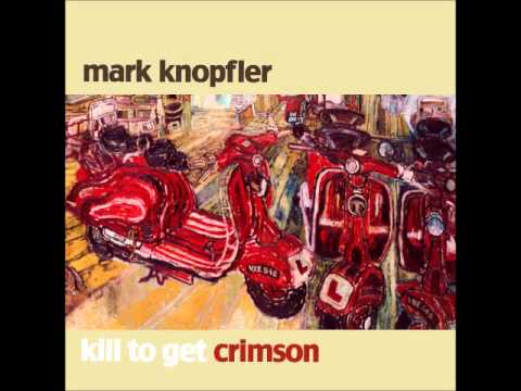 Mark Knopfler: True Love Will Never Fade
