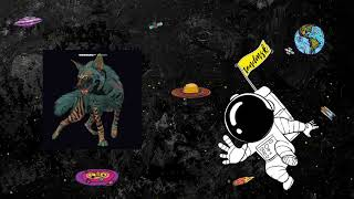 Kerri Chandler - Think of Something (Floyd Lavine Remix) [Watergate]