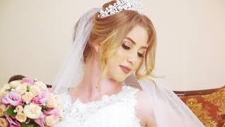 Свадебный трейлер   Лучшая невеста