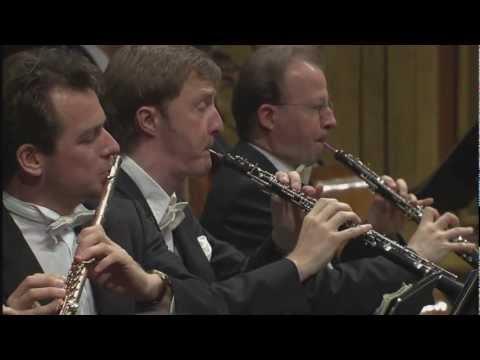 """Beethoven: """"Egmont"""" Overture / Abbado · Berliner Philharmoniker"""
