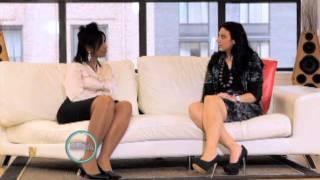 The Sara Shulevitz Show Episode 2 Pt1