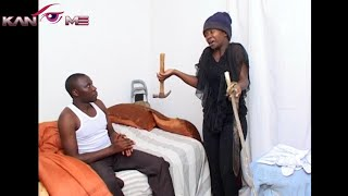 Download Kansiime Anne Comedy - Kansiime fights for Mosquitoe rights. Quarantine edition. African Comedy