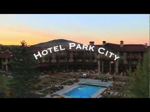 Hotel Park City - Scenic Overview