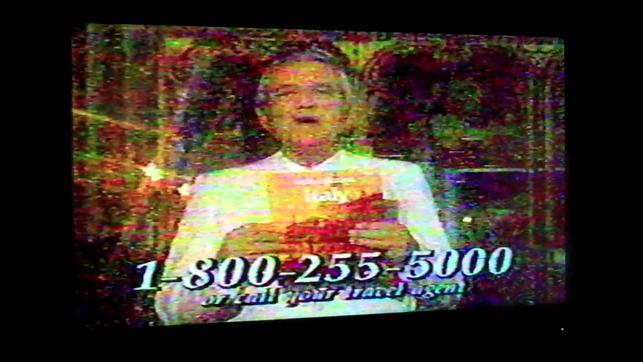 february 22, 1992) wtte-tv fox 28 columbus commercials (part 4
