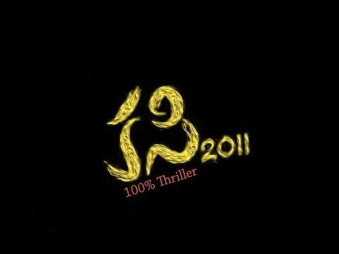 Kasi  Telugu Latest 100% Thriller Full Movie 2016