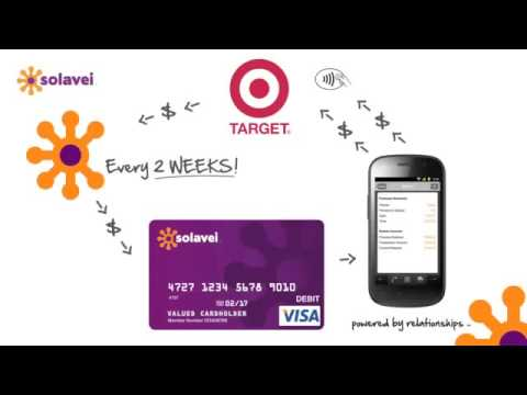 Solavei | Best 4G Cellphone service is Solavei!