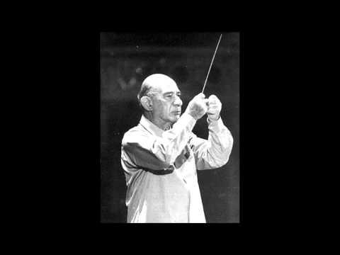 Elgar - Enigma Variations - Cleveland / Steinberg
