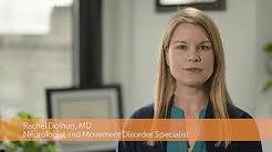 hqdefault - Parkinson And Depression Diseases