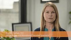 hqdefault - Parkinson's Disease And Depression