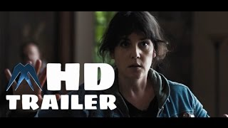 I Don't Feel at Home in This World Anymore Official Trailer #1[2017]