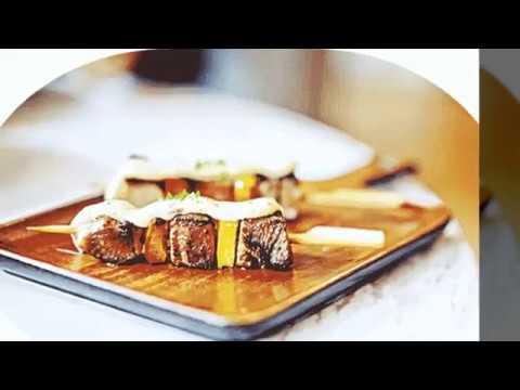 자양동케밥