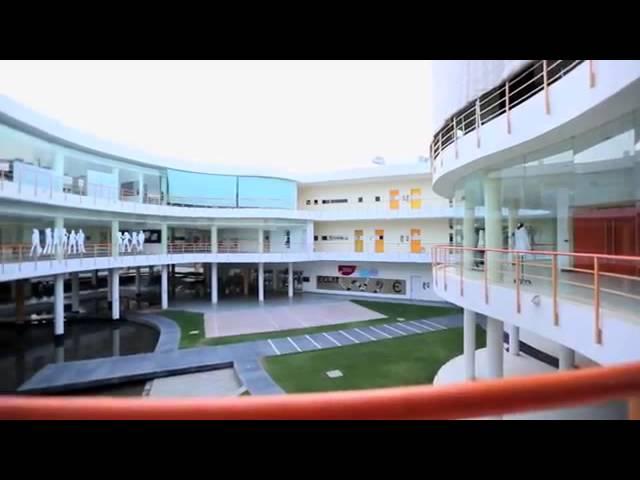 Pearl Academy Jaipur Youtube