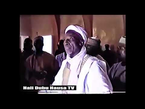 Download DAN KWAIRO WAKAR SARKIN DAURA