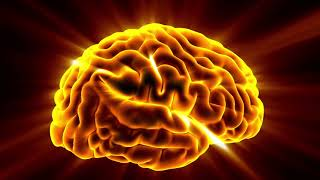 "SUPER Intelligence ""Brain Booster"" Binaural Beats Music - For Focus, Creativity, Intelligence,Study"