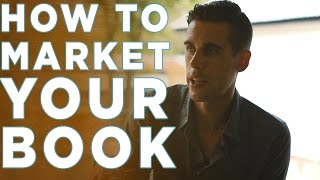 How to Market Your Book with Ryan Holiday