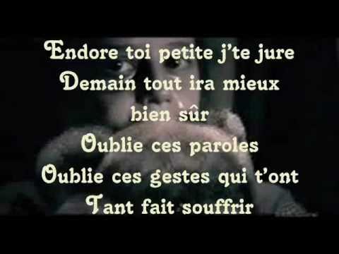 Encore Une Nuit - Marie Mai