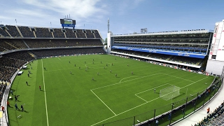 Direct Download Highly Compressed FIFA 14 (Android) Apk + Data In just 13 mb